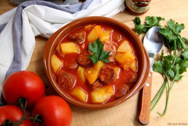 patatas-a-la-riojana-ole-que-recetas
