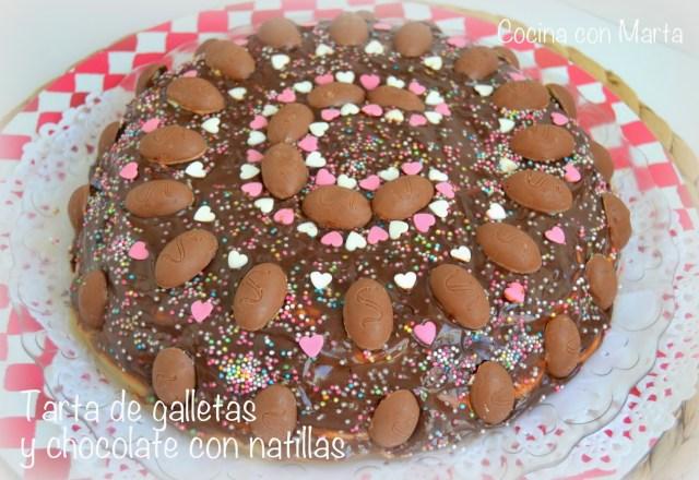 tarta-galletas-cocina-con-marta