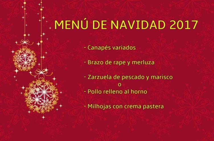 menu-de-navidad-6-2017