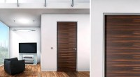 Modern Door Design For Bedroom Ipc344 - Hotels Apartments ...