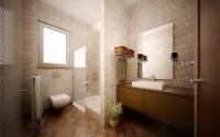 Luxury Interior Brown Bathroom Designs Mexico Ipc419 ...