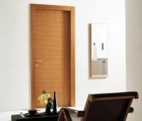 Modern Door Design For Bedroom Ipc344 - Hotels Apartments ...