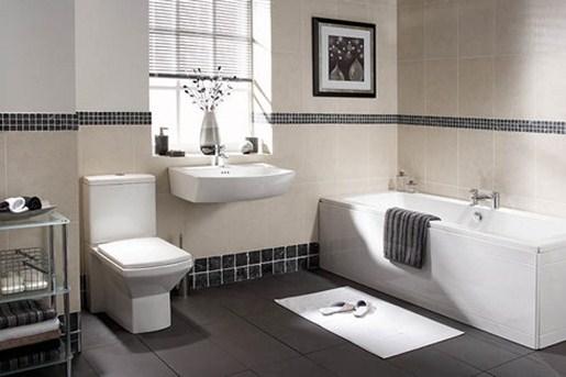 Simple Bathrooms Designs Simple Bathroom Design Bathrooms Designs U
