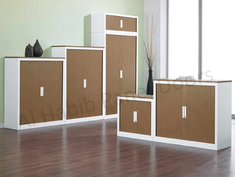 Office Storage Cabinets Hpd408