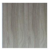 Plain Texture Pvc Wall Panelling Hpdl006 - Pvc Paneling ...