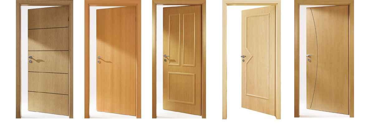 Fiber Door Price In Karachidiyar Solid Wood Door Hpd420