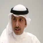 عبدالوهاب محمد البابطين