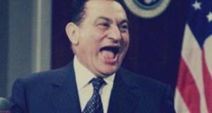 مبارك1