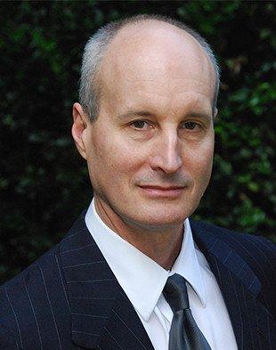 The Hon John Shepard Wiley Jr American Law Institute