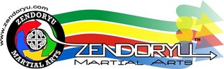 zendoruy logo 2