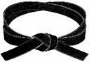 c.nera