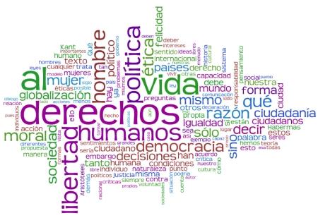 DERECHOS-HUMANOS-1