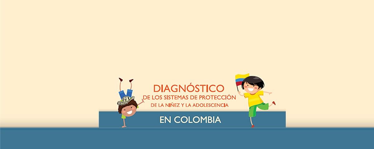DiagnosticoNinezAdolescenciAcOLOMBIA2015-wvFoto