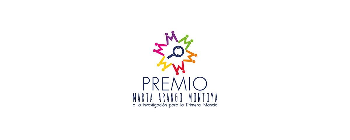 PremioMargaritaArango