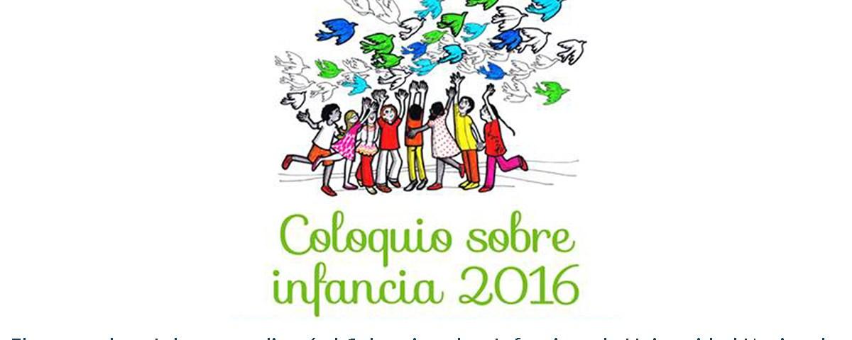 coloquiosobreinfancia2016