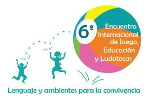 Encuentro Internacional de Juego, Educación y Ludotecas @ Universidad San Buena Ventura