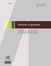 territorioeigualdad-manualescepalpeque