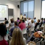 Nuevo curso de Jardinería Vertical en Barcelona