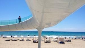 Playa Postiguet 20150603_123059 copia