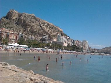 playapostiguetcastillo