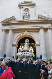 procesionvirgenremedio