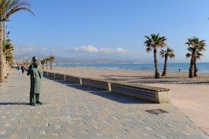 Paseo-playa-de-San-Juan.San-Juan-Beach-Promenade