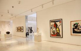 Exposicions en Alacant