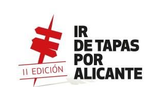 Concurso 'Ir de tapas por Alicante'