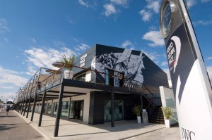 Exposiciones temporales @ Alicante
