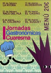 Semana Santa de Alicante 2015. Del 29 de Marzo al 5 de Abril