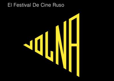 I Edición del Festival de cine Volna. El cine ruso toma la ciudad de Alicante