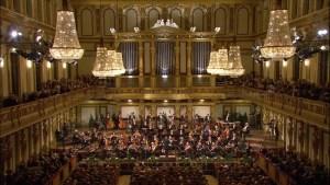 Concierto X. Orquesta Sinfónica Chaikovski de Moscú @ ADDA | Alicante | Comunidad Valenciana | España