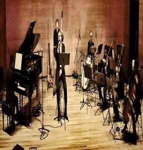 Nits de Jazz - OPERA MEETS JAZZ José Luis Luri & Magistrum @ Teatro Principal de Alicante   Alicante   Comunidad Valenciana   España