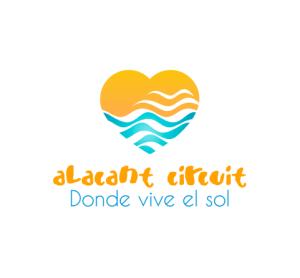 ALACANT CIRCUIT. CIRCUITOS TURÍSTICOS EN ALICANTE; HISTORIA, CULTURA Y GASTRONOMÍA @ Alicante  | Valencian Community | España
