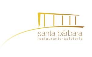 df242f3b-95b0-4503-bf4a-efc1b416e9aa_logo cafeteria sta barbara