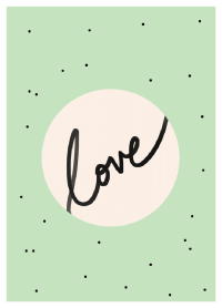 Alice and Lois20 Favorite Wall Art Free Printables - Alice ...