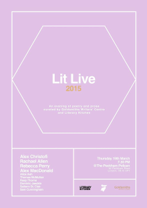 Poster-for-Lit-Live