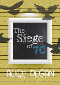 The Siege of 7C
