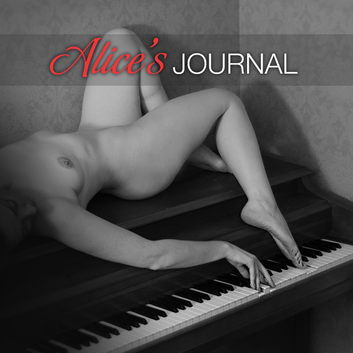 Alice_Journal_Sanctuary