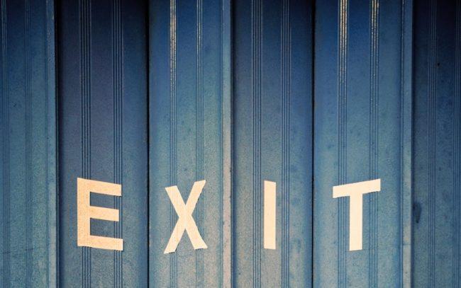 5 Reasons Millennials Quit Their Jobs Blog Alice Stapleton