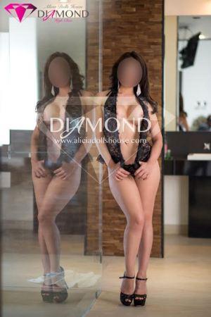 grettel-escort-en-monterrey-diamond-6