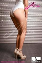Gisela nuevas (7)