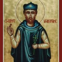 http://sharonlathanauthor.com/wp-content/uploads/2013/02/saint-valentine-300x383.jpg