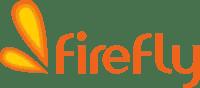 200px-Firefly_logo