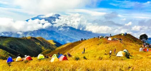 Gunung_Prau_Wonosobo_Featured