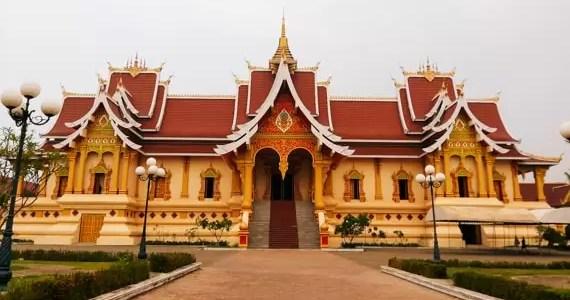 VientianeFeatured_zpsb6ce6716