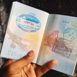 e-tourist-visa-India-alid-featured