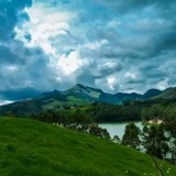 munnar-kerala-alid-abdul-featured