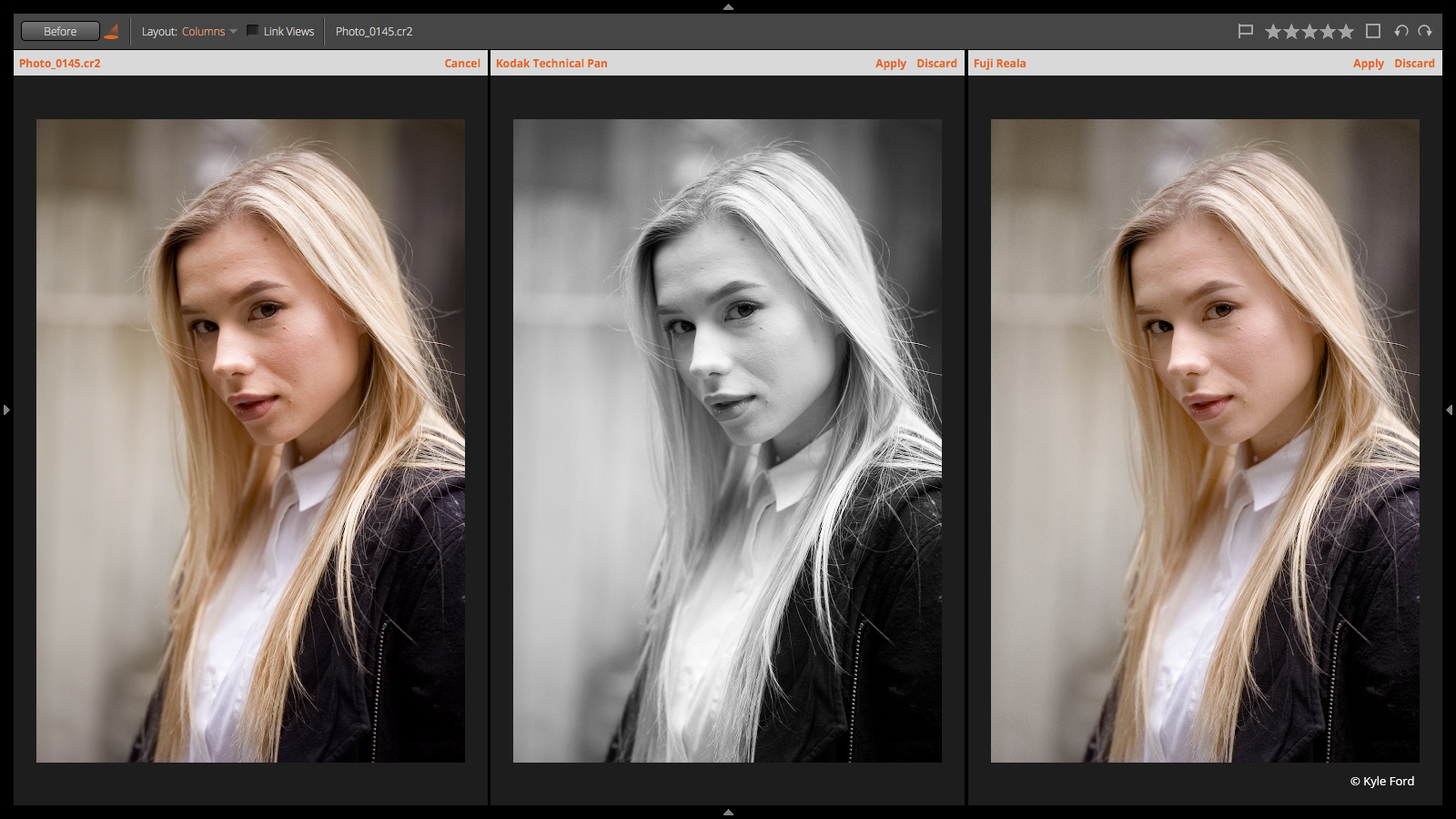 Fullsize Of Portraiture Plugin For Photoshop Cc