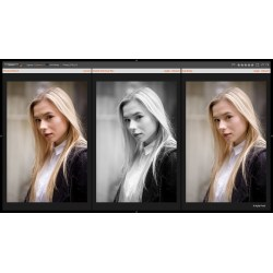 Small Crop Of Portraiture Plugin For Photoshop Cc